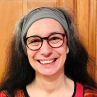 Françoise Miquet