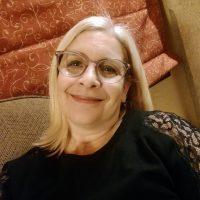 Kathya Dufault